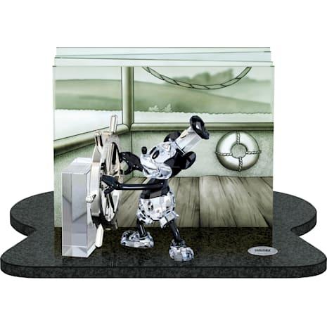 Mickey Mouse – Un auténtico original - Swarovski, 5428553