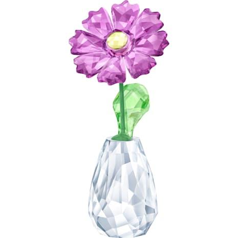 Sueños florales – Gerbera - Swarovski, 5439225