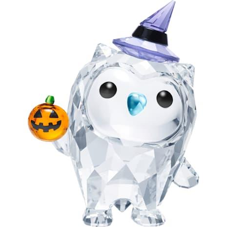 Hoot – Feliz Halloween, Edición Anual 2019 - Swarovski, 5464862