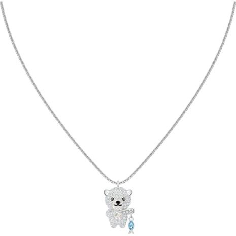 Polar ペンダント - Swarovski, 5488193