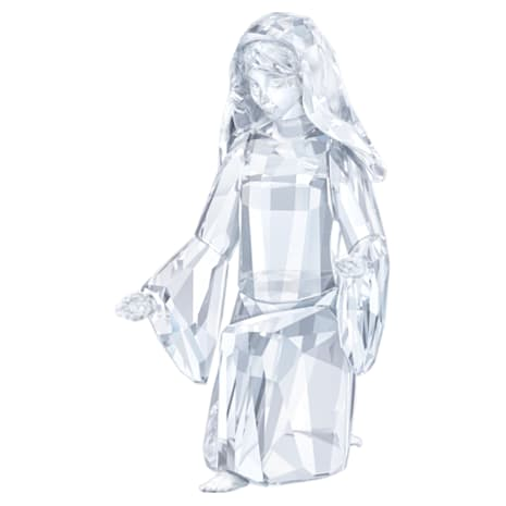 Nativity Scene - Mary - Swarovski, 5223602