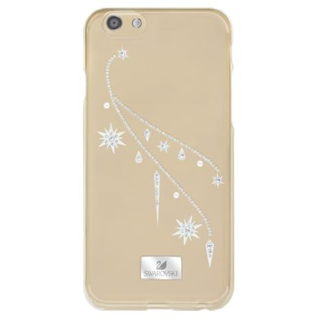 Fantastic Smartphone Case, iPhone® 7 - Swarovski, 5253372
