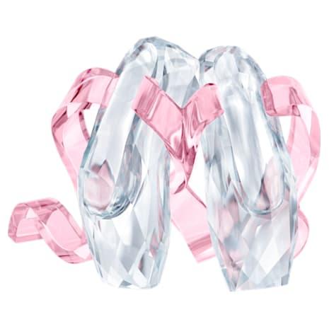 Ballet shoes - Swarovski, 5428568