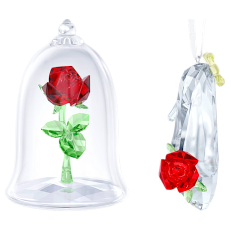 Beauty and the Beast Online Set - Swarovski, 5448239