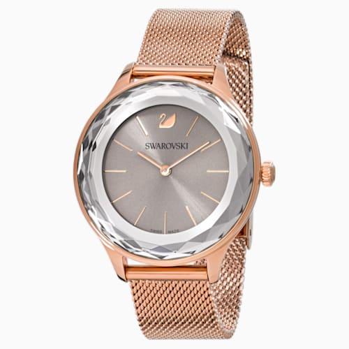 Nova watch t 2 п r