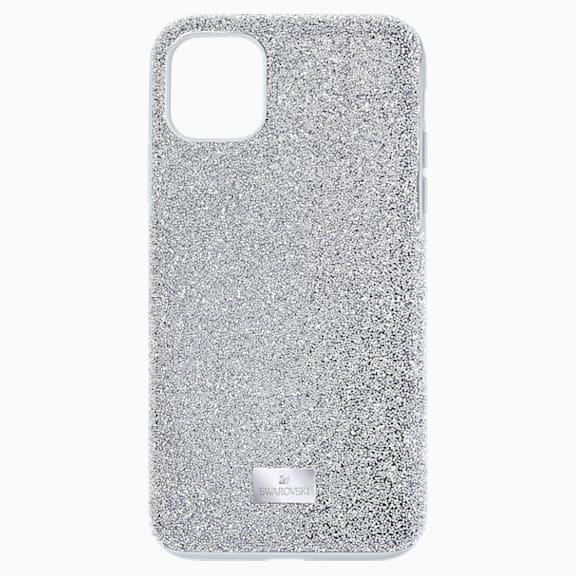 Crystal Phone Cases For Your Smartphone Swarovski Com