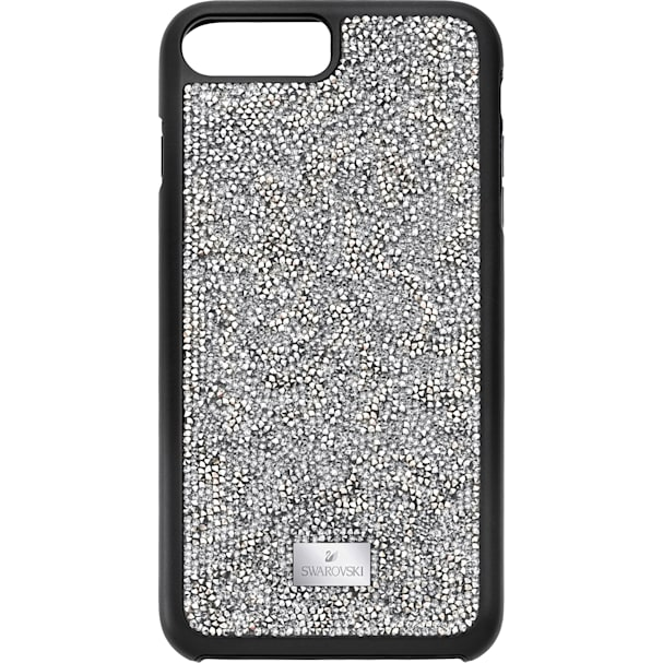 coque iphone 8 plus swarovski
