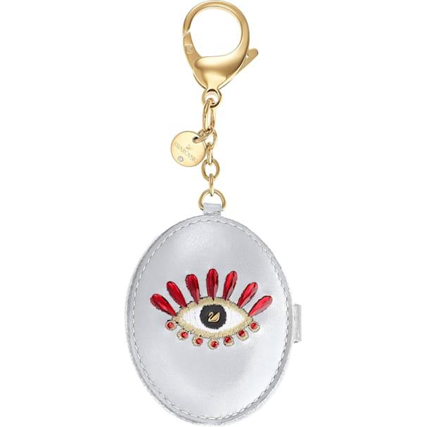 New Love Bag Charm, iPhone® X/XS