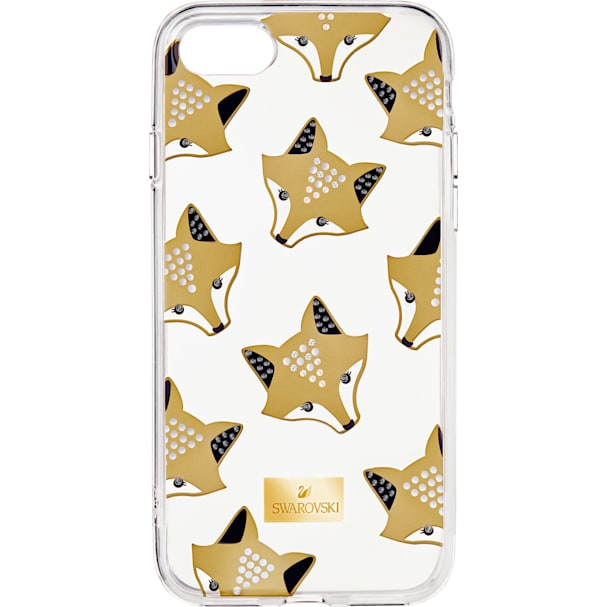 coque iphone 8 marque swaroski