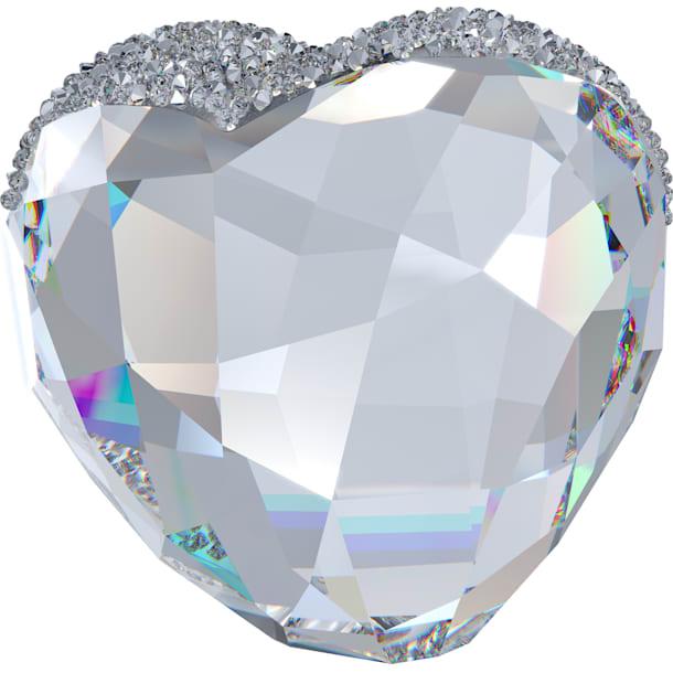 Love Heart, large - Swarovski, 1143413