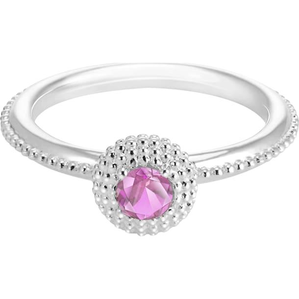 Soirée Birthstone Ring June - Swarovski, 5248745