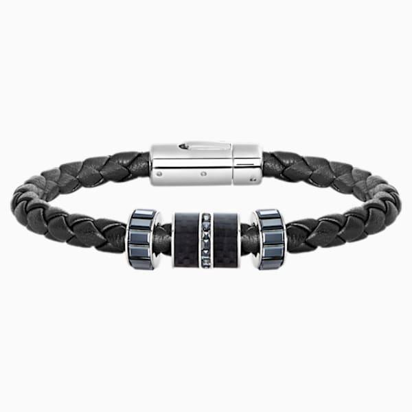 Men S Bracelets Cuffs Exclusive