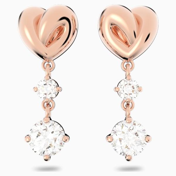 Multi GlassOfVenice Murano Glass Color Splash Millefiori Rectangular Clip Earrings