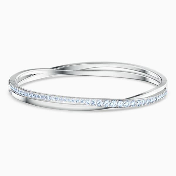 Kristall Armbänder » Hochwertige Armbänder | Swarovski