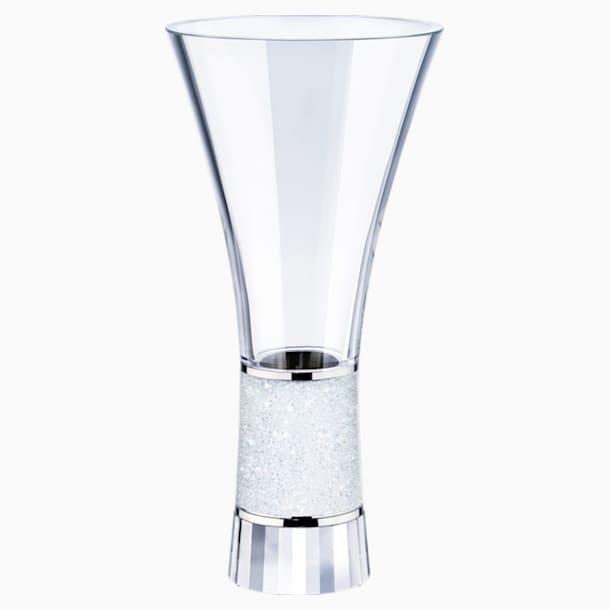Crystalline花瓶 - Swarovski, 1011105