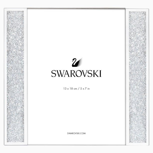 스탈렛 픽쳐 프레임, 라지 - Swarovski, 1011106