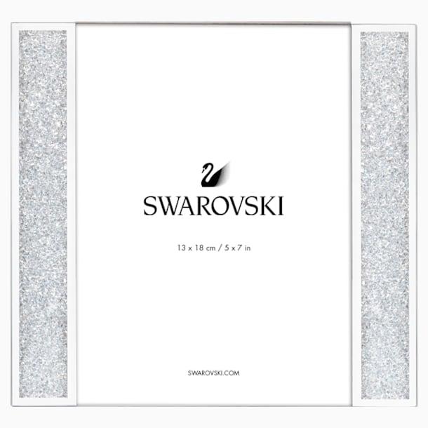 Starlet Picture Frame, large - Swarovski, 1011106