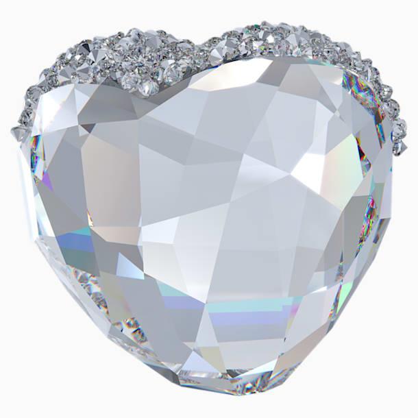 Love Heart, medium - Swarovski, 1173147