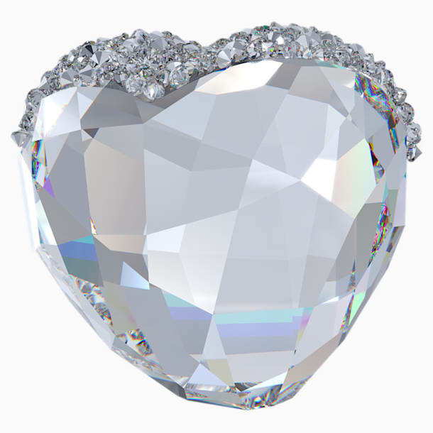 Love Heart, medium - Swarovski, 1173147