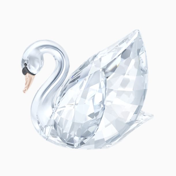 Swan, medium - Swarovski, 5004724