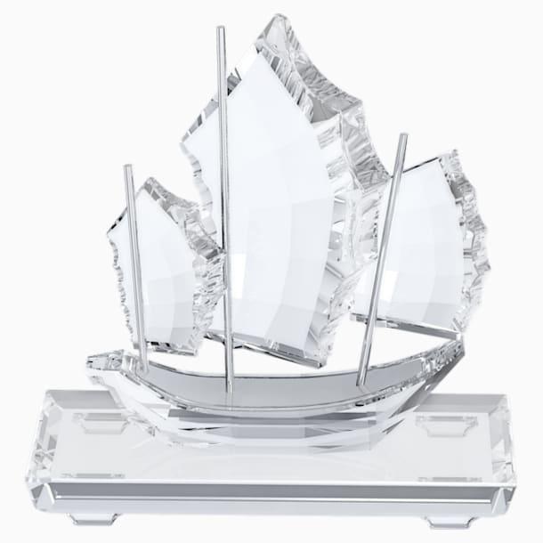 Sailing Junk - Swarovski, 5030115