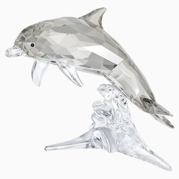Dolphin Mother - Swarovski, 5043617