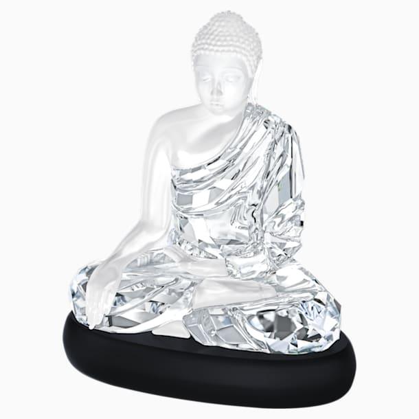 Buddha, kisméretű - Swarovski, 5064252