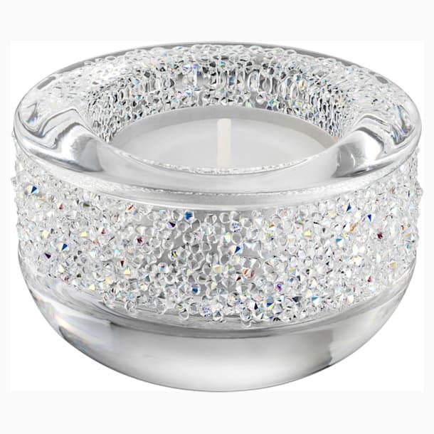 Shimmer Tea Light Holder - Swarovski, 5108868