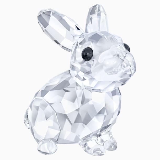 Conejo, cría - Swarovski, 5135942