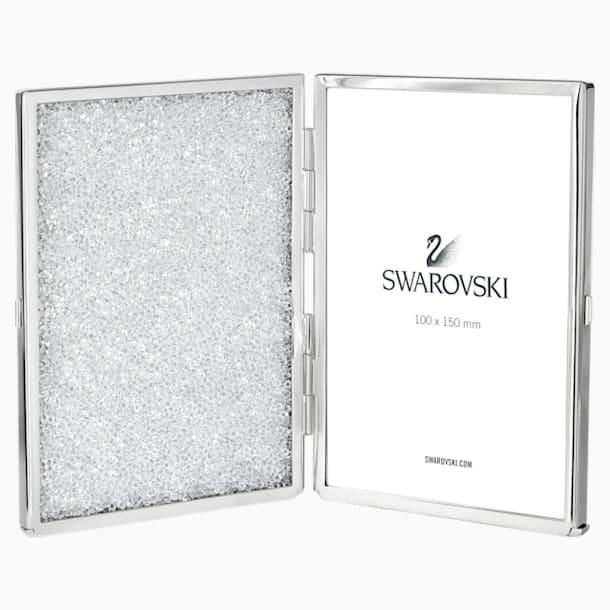 Crystalline フォトフレーム - Swarovski, 5136904