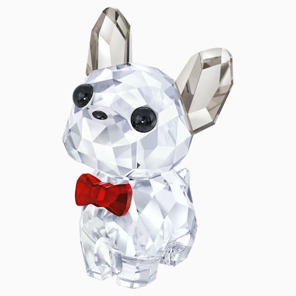 Puppy - Bruno the French Bulldog - Swarovski, 5213639