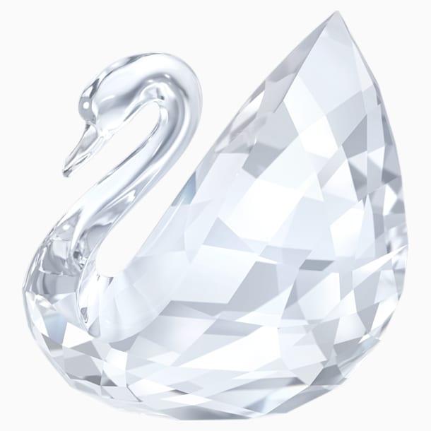 Swan, μεγάλο μέγεθος - Swarovski, 5215972