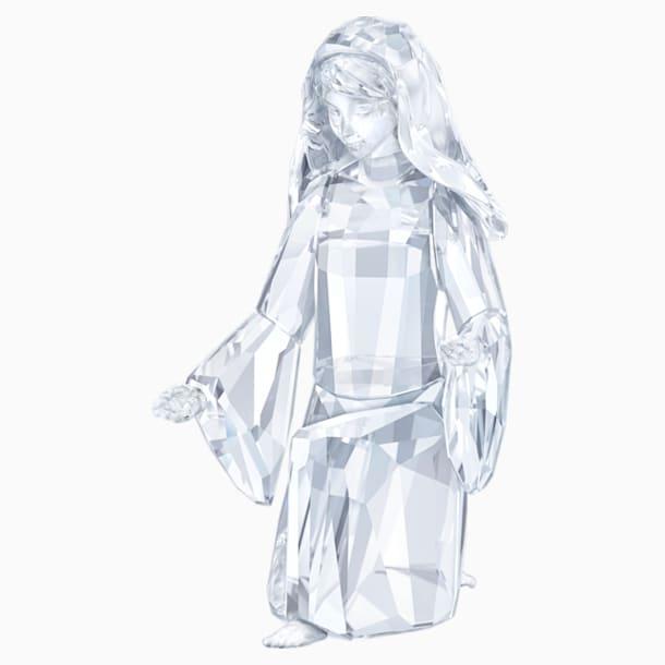 耶穌降生 – 馬利亞 - Swarovski, 5223602