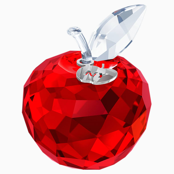 New York Apple, klein - Swarovski, 5223929