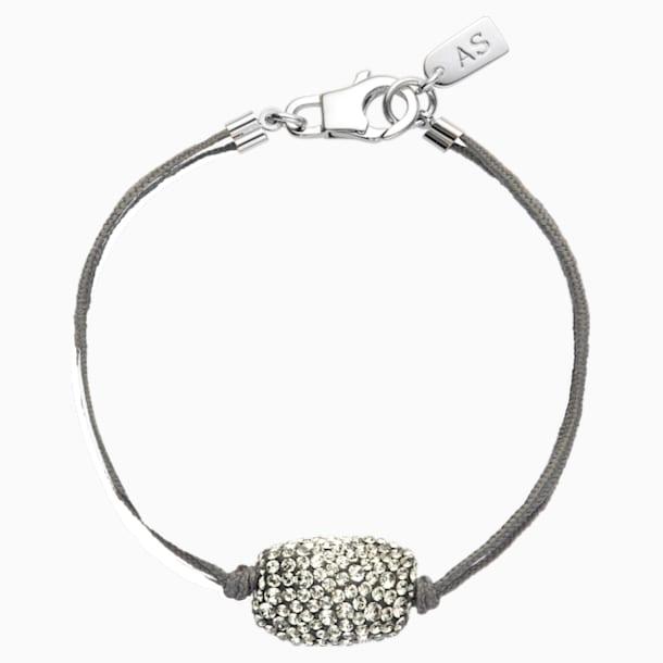 Atelier Swarovski, UN armband - Swarovski, 5233799