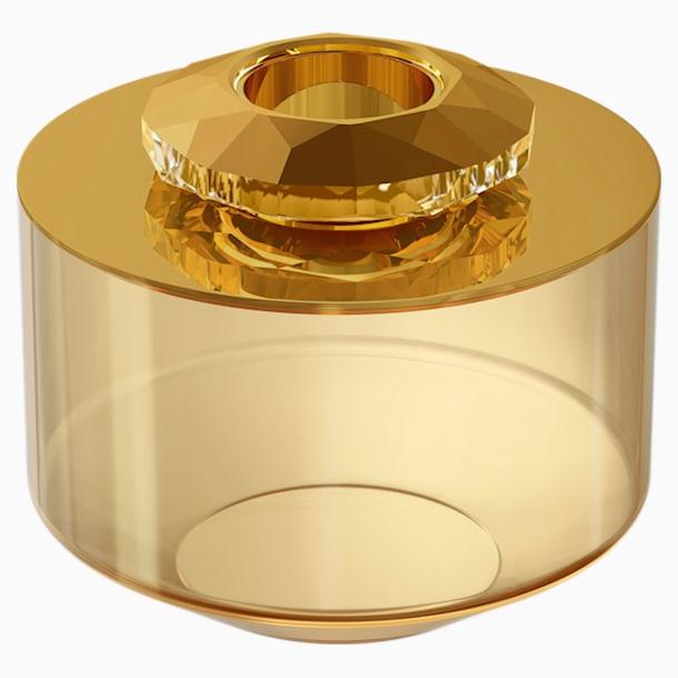 Allure盒, 金色 - Swarovski, 5235856