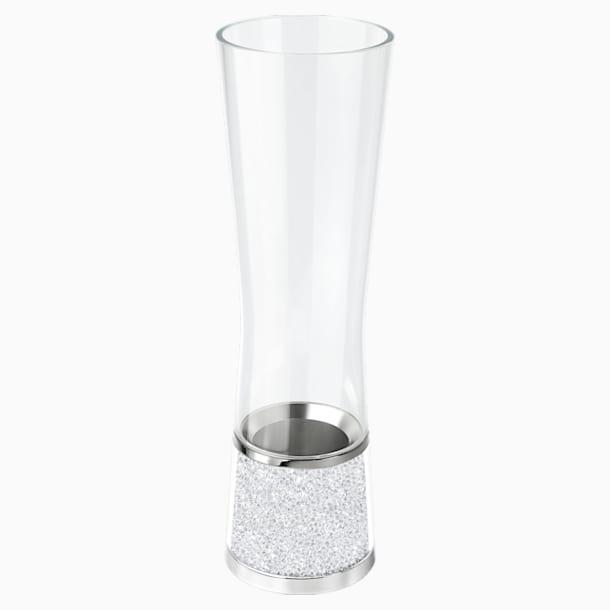 Crystalline Vazo - Swarovski, 5236081