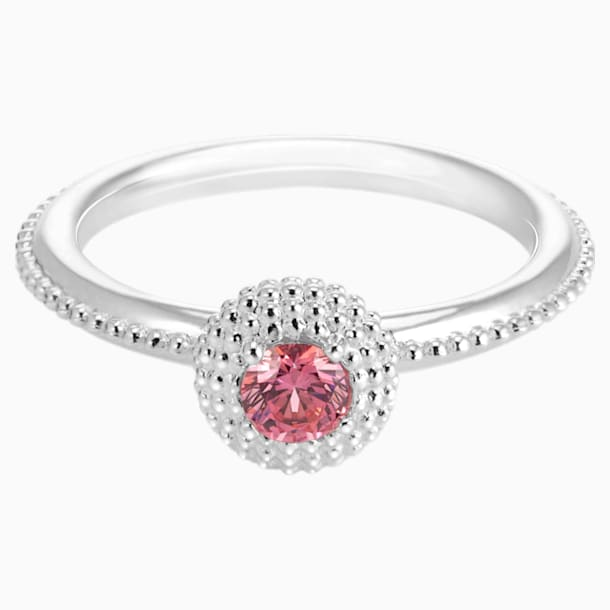 Soirée Birthstone Ring October - Swarovski, 5248793