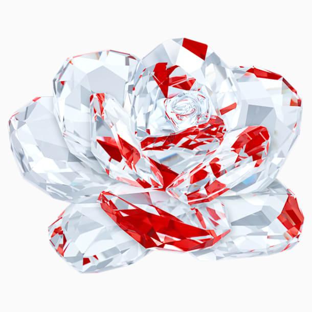 Trandafir - Swarovski, 5249251