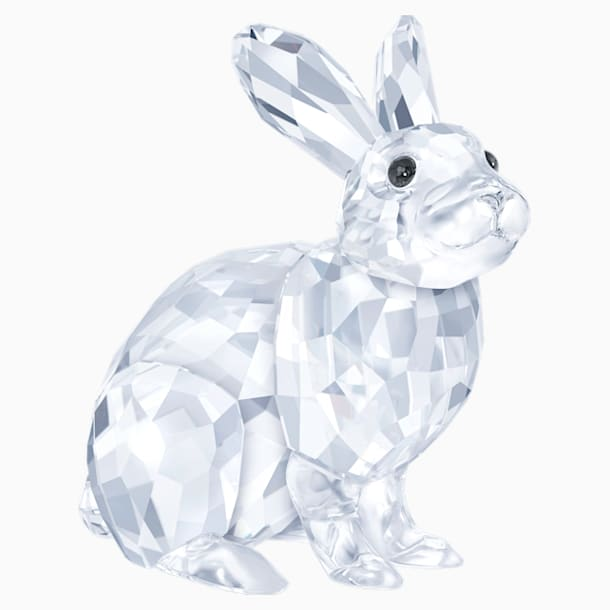 Rabbit - Swarovski, 5266232