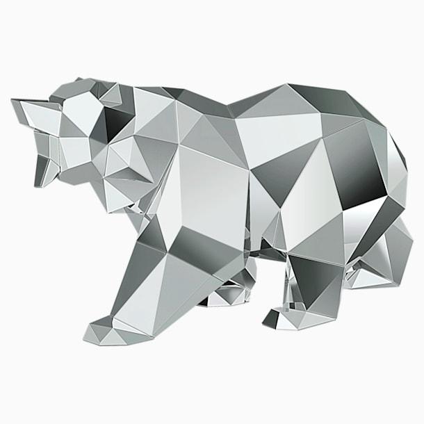 Bear by Arran Gregory - Swarovski, 5268094