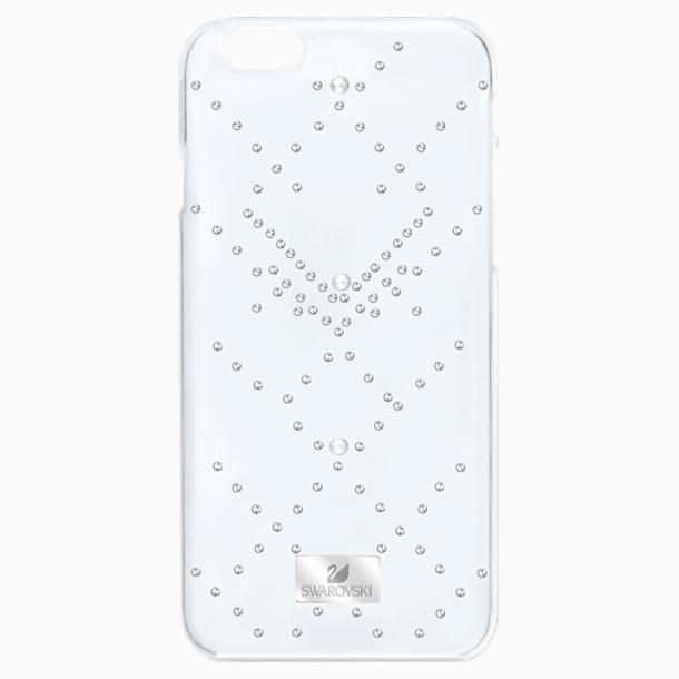 Edify Smartphone Case with Bumper, iPhone® 6 - Swarovski, 5268117