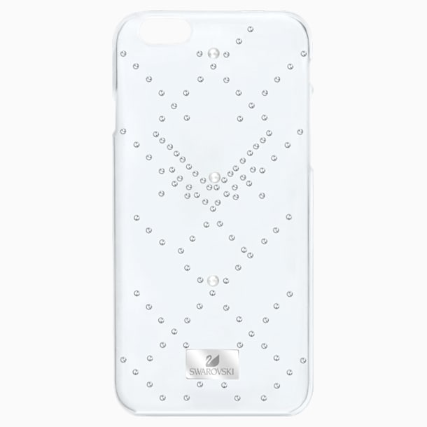 Edify 智能手机防震保护套, iPhone® 7 - Swarovski, 5268120