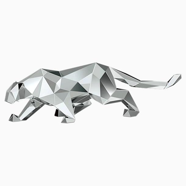 Leopardo de Arran Gregory - Swarovski, 5268161