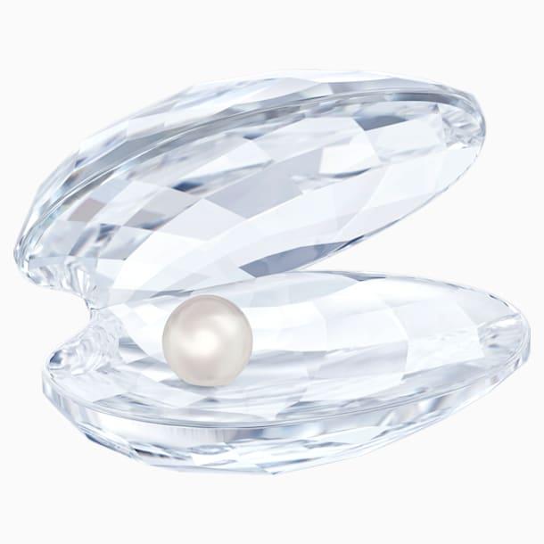 貝と真珠(S) - Swarovski, 5285132