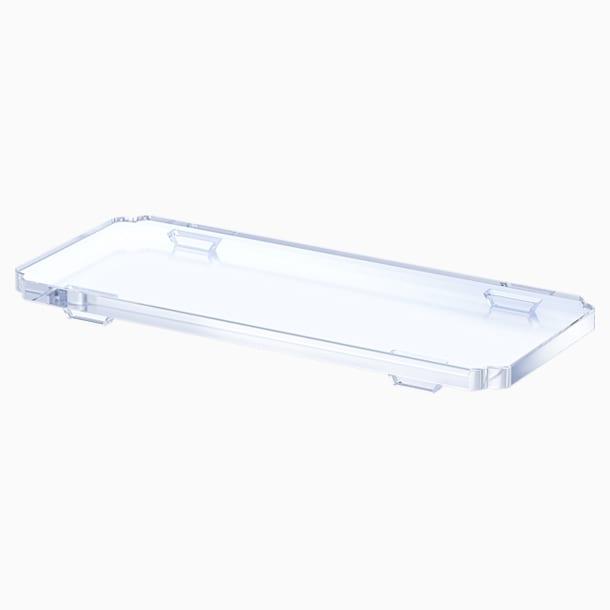 Kristallen Onderzetter, extra groot - Swarovski, 5286431
