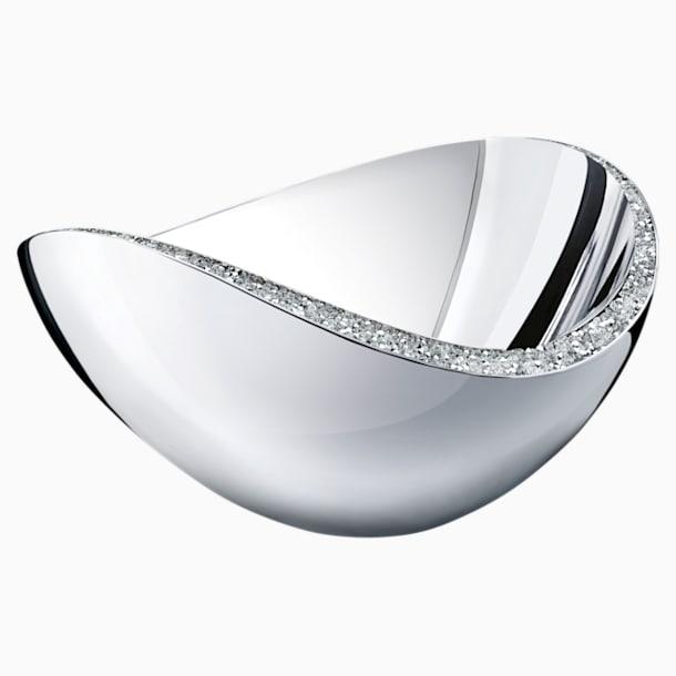 Dekorační miska Minera, střední - Swarovski, 5293119