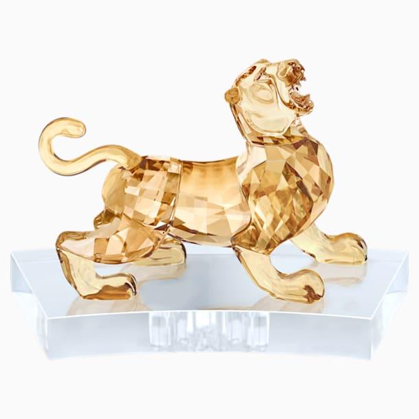 Zodiaco Cinese – Tigre - Swarovski, 5301332
