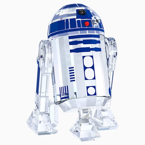 Star Wars – R2-D2 - Swarovski, 5301533