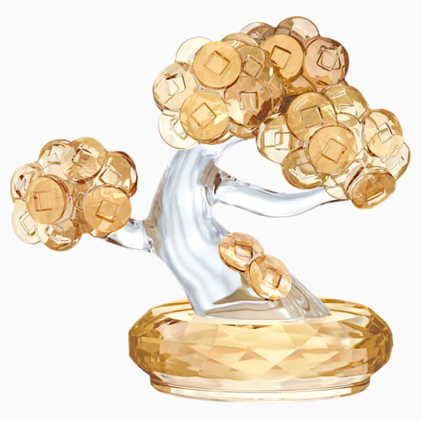 Moneytree - Swarovski, 5301561
